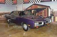 1970 Dodge Other Dodge Models for sale 101118342