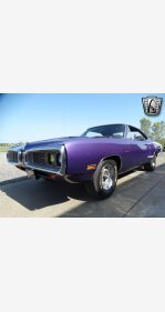 1970 Dodge Other Dodge Models for sale 101380919