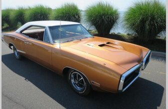 1970 Dodge Other Dodge Models for sale 101491613