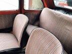 1970 FIAT 500 Lounge Hatchback for sale 100843158