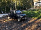 1970 FIAT 500 for sale 101396210