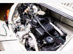 1970 FIAT 500 for sale 101470568