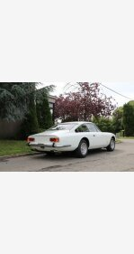 1970 Ferrari 365 for sale 101057863