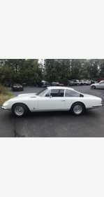 1970 Ferrari 365 for sale 101057863