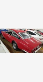1970 Ferrari 365 for sale 101094307