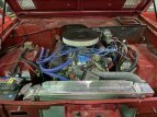 1970 Ford Bronco for sale 101585714