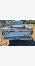 1970 Ford Custom for sale 101073121