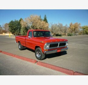 1970 Ford F100 for sale 101064652