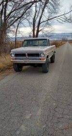 1970 Ford F250 for sale 101104456