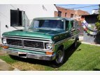 1970 Ford F250 Camper Special for sale 101451686