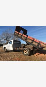 1970 Ford F350 for sale 100982050
