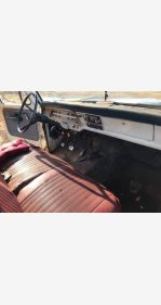 1970 Ford F350 for sale 101264471