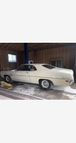 1970 Ford Fairlane for sale 101265353