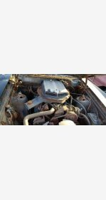 1970 Ford Falcon for sale 101097155