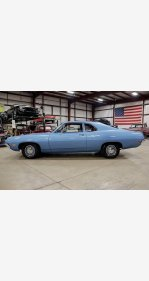 1970 Ford Falcon for sale 101270300
