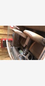 1970 Ford Galaxie for sale 100993772