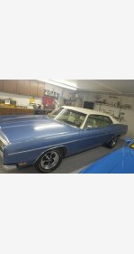 1970 Ford Galaxie for sale 101197648