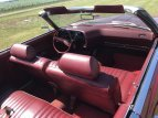 1970 Ford Galaxie for sale 101522288