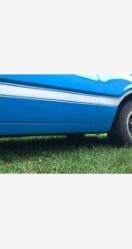 1970 Ford Maverick for sale 101047165
