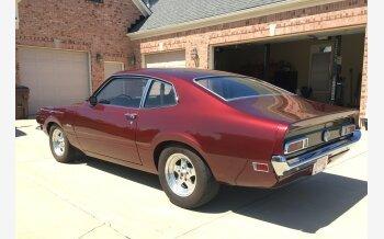 1970 Ford Maverick for sale 101217818
