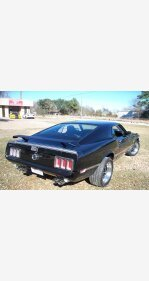 1970 Ford Mustang for sale 101439907