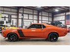 1970 Ford Mustang Boss 302 for sale 101537971