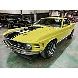 1970 Ford Mustang for sale 101611130