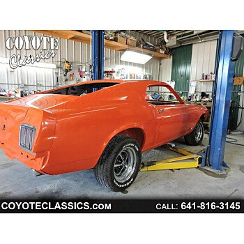 1970 Ford Mustang for sale 100732255