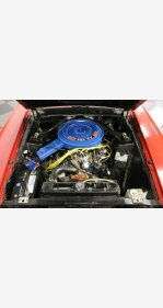 1970 Ford Mustang for sale 100986149