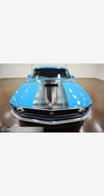 1970 Ford Mustang for sale 101043716