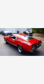 1970 Ford Mustang for sale 101061757
