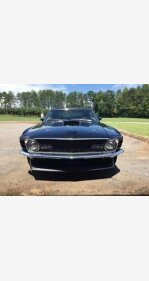 1970 Ford Mustang for sale 101061950