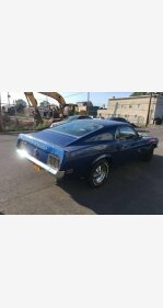 1970 Ford Mustang for sale 101061955
