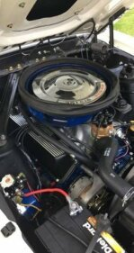 1970 Ford Mustang for sale 101069811