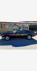 1970 Ford Mustang for sale 101106359