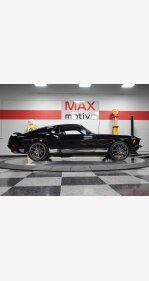 1970 Ford Mustang for sale 101117376