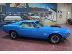 1970 Ford Mustang for sale 101144739