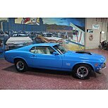 1970 Ford Mustang Boss 429 for sale 101144739