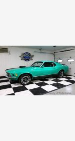 1970 Ford Mustang for sale 101147462