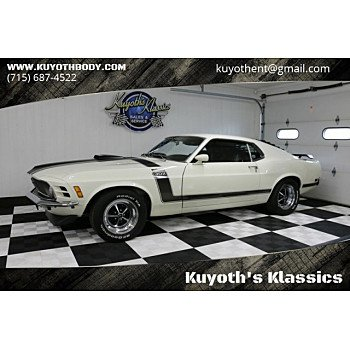 1970 Ford Mustang for sale 101151771