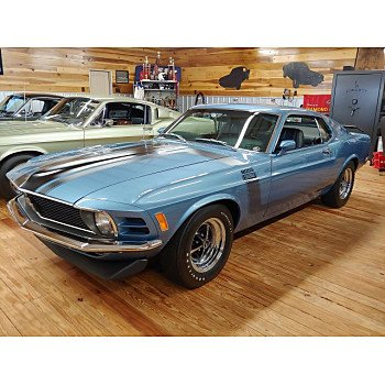 1970 Ford Mustang for sale 101165263