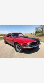 1970 Ford Mustang for sale 101167293
