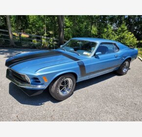 1970 Ford Mustang for sale 101169547