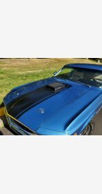 1970 Ford Mustang for sale 101181460