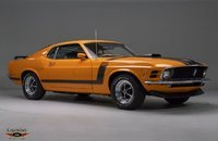 1970 Ford Mustang for sale 101206988