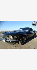 1970 Ford Mustang for sale 101240800