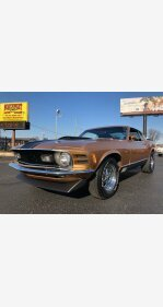 1970 Ford Mustang for sale 101249160