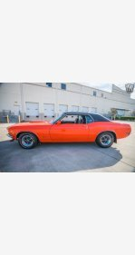 1970 Ford Mustang for sale 101249648