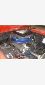 1970 Ford Mustang for sale 101264525