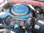 1970 Ford Mustang for sale 101265085